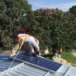 sustentabilidade_eng_civil_600