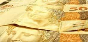 Conheça os cursos de Direito mais baratos do Brasil