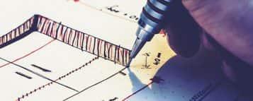 É necessário saber desenhar para fazer Arquitetura?