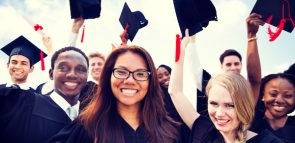 Faculdades reconhecidas pelo MEC