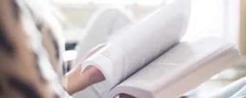10 profissões para quem gosta de ler