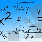 matematica_600