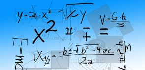 10 cursos para quem gosta de Matemática