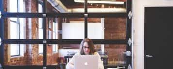 9 profissões para pessoas tímidas