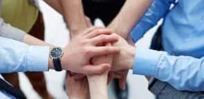 Veja 9 profissões para quem gosta de ajudar pessoas