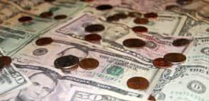 7 cursos que dão dinheiro