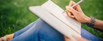 7 temas que você precisa estudar pra redação do Enem 2016