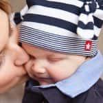 melhores profissões para mães