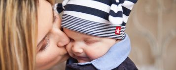 Saiba quais as 18 melhores profissões para mães