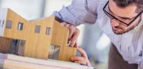 Descubra quanto tempo dura o curso de Arquitetura