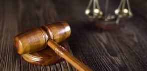 Descubra o que faz um procurador