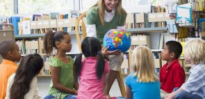 Descubra quanto tempo dura o curso de Pedagogia