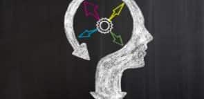 Descubra o que faz um psicopedagogo