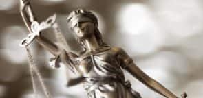 Como está o mercado de trabalho pra quem faz Direito?