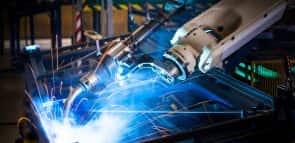 Qual é o salário de Engenharia Mecânica?
