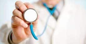 Descubra quanto custa uma faculdade de Medicina