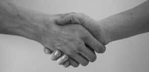 Como está o mercado de trabalho para Serviço Social?
