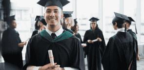 Vale a pena fazer faculdade? Descubra