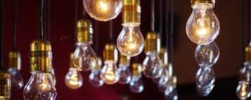 Conheça a profissão e o curso de Eletrotécnica Industrial