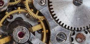 Como está o mercado de trabalho para Engenharia?