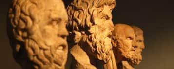 Descubra quanto ganha um filósofo