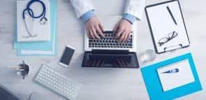 Quanto ganha um Médico?