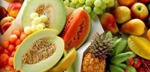 Qual a diferença entre Nutrição e Nutrologia?
