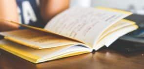O que se estuda em Pedagogia?