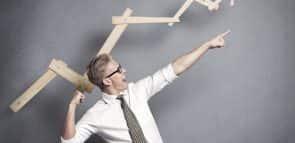 Conheça as 5 profissões mais valorizadas atualmente