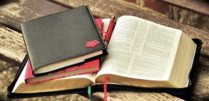 Conheça tudo sobre o curso de Teologia reconhecido pelo MEC