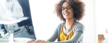 Tudo o que você precisa saber sobre a UAB (Universidade Aberta do Brasil)
