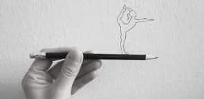 Saiba tudo sobre o bacharelado em Artes Visuais
