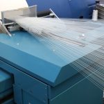 Engenharia Têxtil