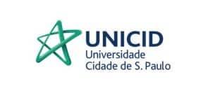 A Unicid é boa? Conheça a avaliação do MEC e do mercado