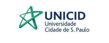 Saiba tudo sobre os cursos da Unicid em Sorocaba