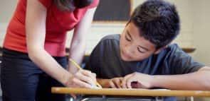 Saiba tudo sobre o curso de Pedagogia da Anhanguera