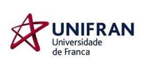 Descubra se a Unifran é boa de verdade