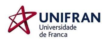 Saiba tudo sobre os cursos da Unifran em Franca