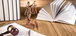 Saiba tudo sobre o curso de Direito da Anhanguera