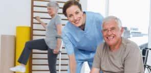 Saiba tudo sobre o curso de Fisioterapia da Anhanguera