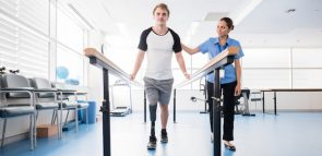O que é Fisioterapia, afinal? Descubra tudo sobre este curso