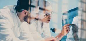 Descubra como está o mercado de trabalho para Biomedicina