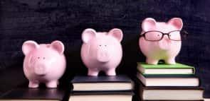 Descubra onde estão os cursos EAD mais baratos