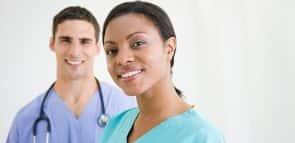Quer fazer Técnico de Enfermagem a distância? Descubra onde