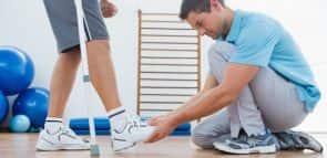 Conheça o curso de Fisioterapia a distância