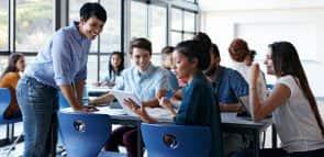 Saiba tudo sobre fazer o curso de formação de professores