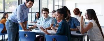Descubra o que é Educação Especial e como funciona o curso
