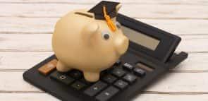 Saiba quais as bolsas de estudo disponíveis no Distrito Federal