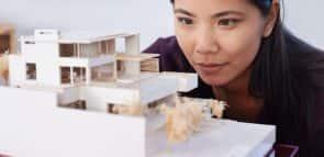Conheça o que se faz em Arquitetura e as áreas de atuação