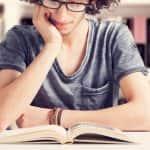 O que estudar pro Enem